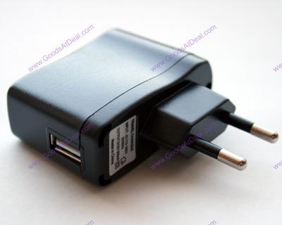 USB-Wall-Charger-AE.jpg