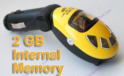 car-mp3-2gb-Yellow.jpg