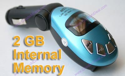 car-mp3-2gb-blue.jpg