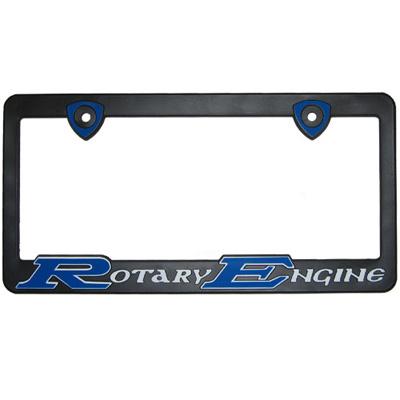rotary-engine-plate-0.jpg