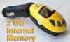 car-mp3-2gb-Yellow_s.jpg