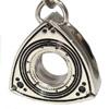 rotor-keychain-np_s.jpg